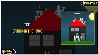 t-c-c---drinks-on-the-house-pro-mix