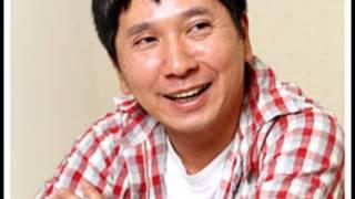 爆笑問題の田中裕二がドラマ「半沢直樹」を初めて見た感想を語ります。 ...