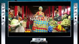 New Ugandan music 2016