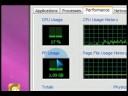 Windows Task Manager - Performance Explained