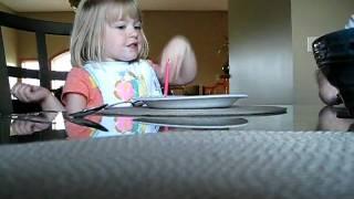 Ella's Birthday Party: The Sequel Thumbnail