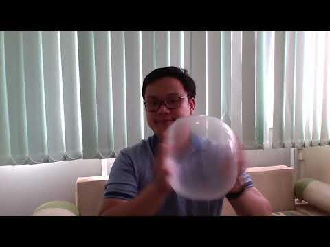 Bao Cao Su Tâm Thiện Chí Three In Love Peppermint