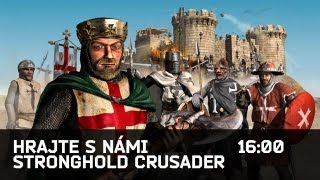 retro-let-s-play-stronghold-crusader