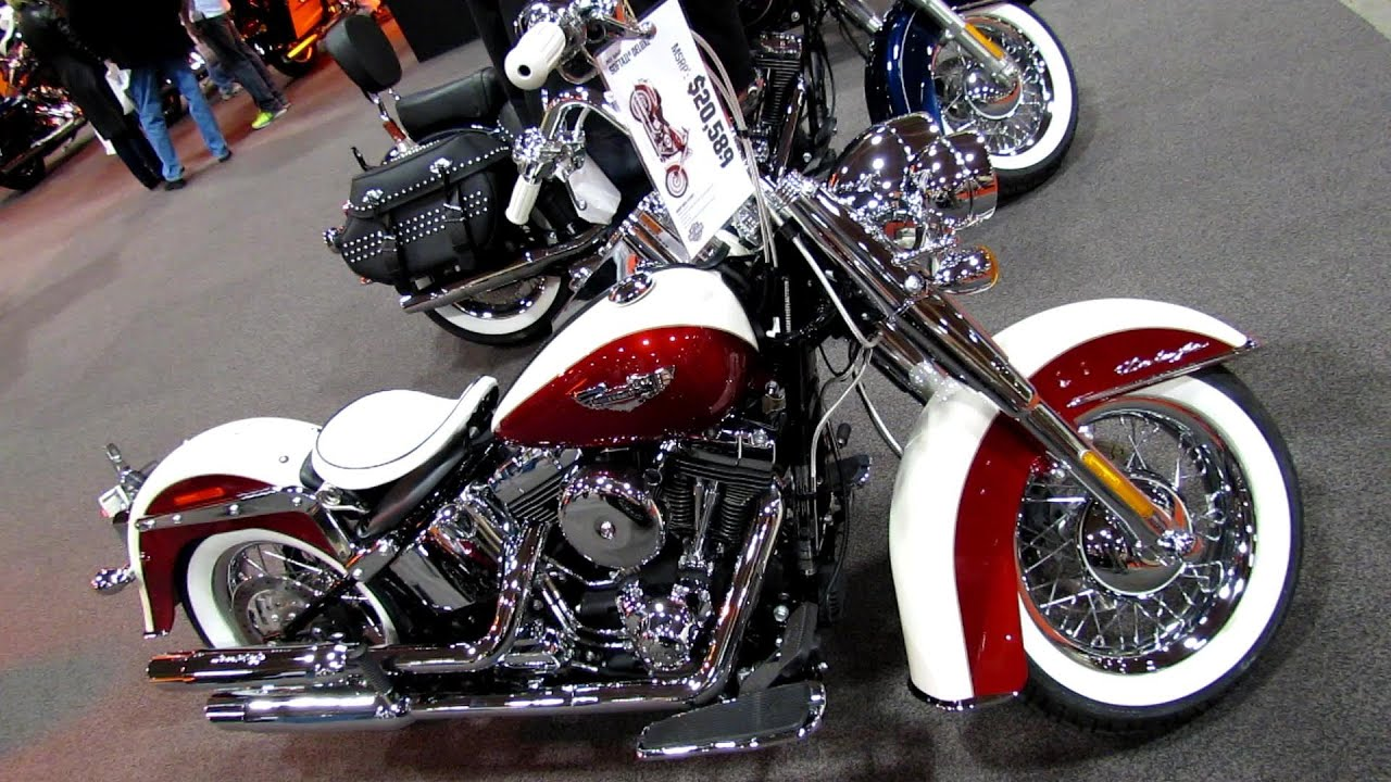 meet one direction toronto 2012 harley
