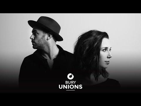 Unions - Bury
