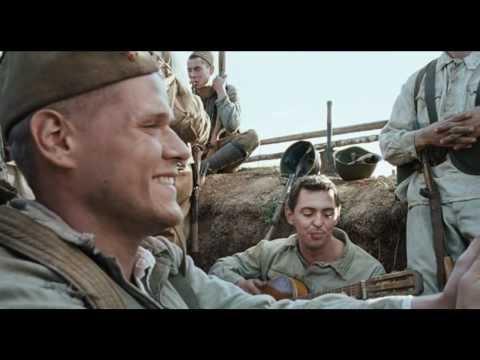 Андрей Терентьев - Солдат (В руках автомат) - послушать онлайн в формате mp3 в отличном качестве