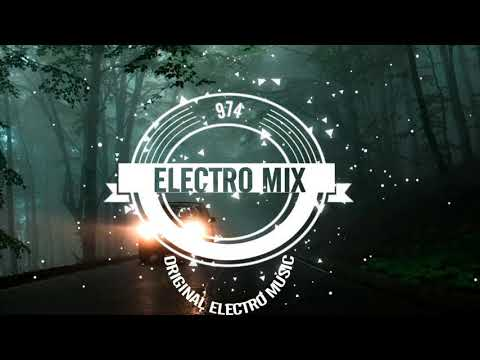 Sam Feldt -  Heaven Don't Have a Name (Dastic Extended Remix)