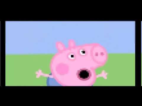 ΠΕΠΠΑ ΤΟ ΓΟΥΡΟΥΝΑΚΙ ΣΤΑ ΕΛΛΗΝΙΚΑ - ΕΠΕΙΣΟΔΙΟ - PEPPA PIG GREEK