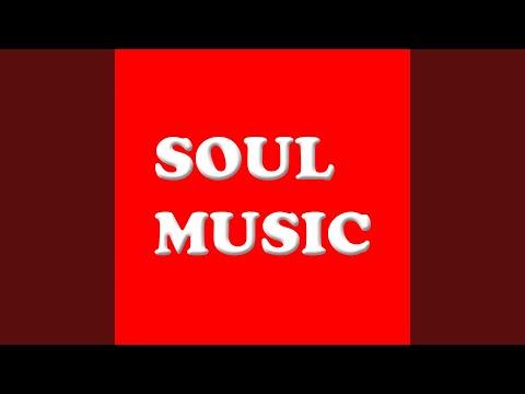 Free Download Alive (feat. Chaka Khan) Mp3 dan Mp4