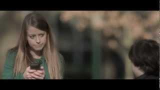 The Rook Moves - Award winning short film shot on Red MX Camera
