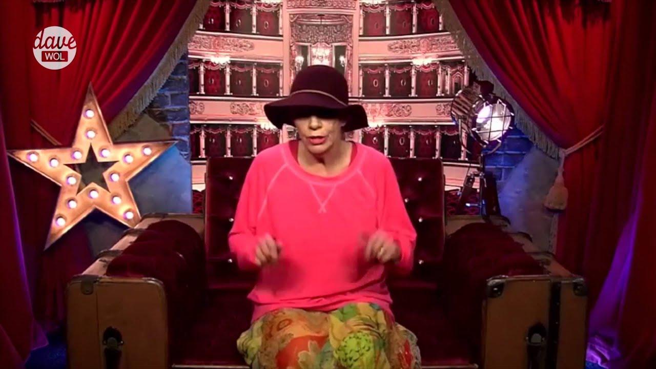Celebrity Big Brother 1 (US) | Big Brother Wiki | FANDOM ...