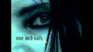 Nine Inch Nails - Starfuckers, Inc. HQ