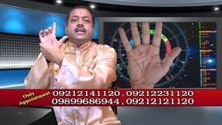 Mr.K.P.Tripathi: Popular Bollywood Celebrity Astrologer