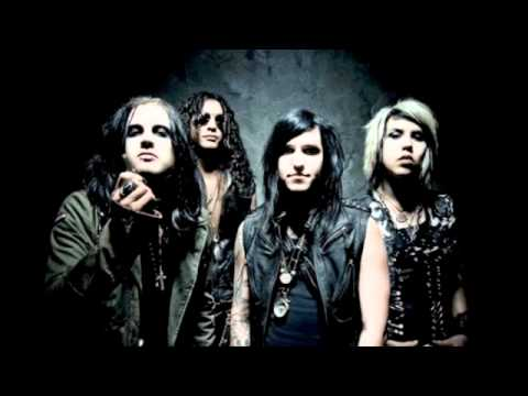 Escape The Fate - Issues ( in description)