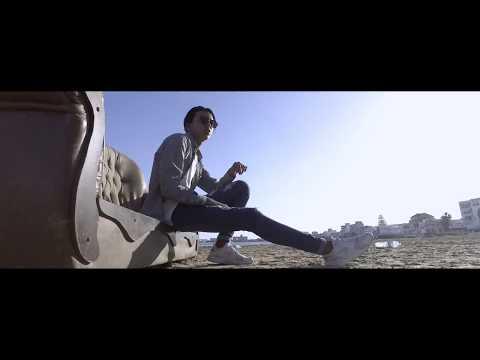 Mortadha JR - Abai-Abai ( Officiel 4k Video ) NEW 2017