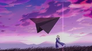 BEAUZ - Not That Brave (ft Lenii)