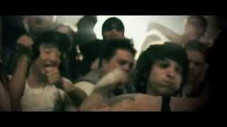 Скачать Abandon All Ships Geeving Featuring Jhevon Paris Official Music Video