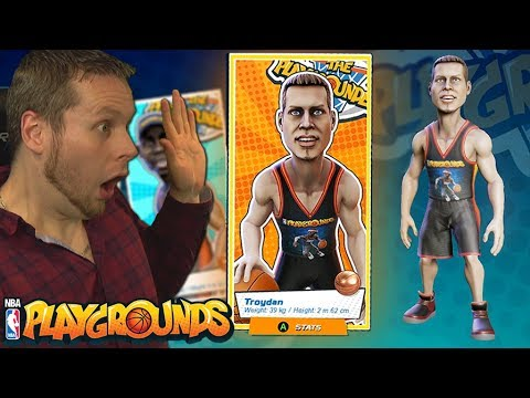 QJB IN ANOTHER VIDEO GAME! FACING CURRY & DURANT! NBA P... | Doovi