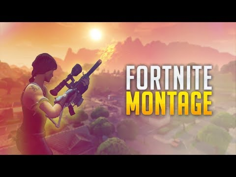 Youtube Short kill Montage Edit