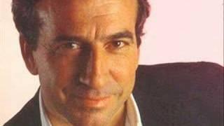 Jose Luis Perales - La Primera Vez