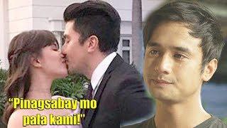 Pagiging Two Timer ni Jessy Mendiola BINUKING ng Nanay ng EX BF na si JM de Guzman!