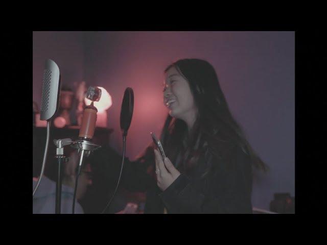 kendrick-lamar-love-cover-ft-fivesix-tiffany-day