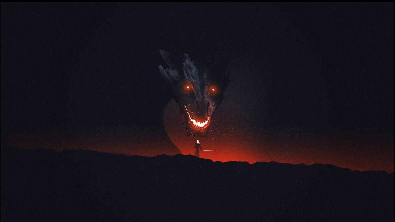 Eon - Game of Thrones Dubstep Remix : LightTube