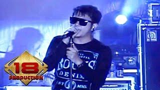 Download Five Minutes - Sumpah Mati (Live Konser Banjarnegara Jateng 28 Agustus 2013)