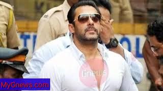 Salman khan ka jail Jana par bola Sharukh khan