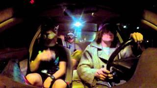 Tyga ft. WizKhalifa - Molly (OP OverPrayin')