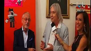 LOVE FILM FESTIVAL REUNION CAST SAPORE DI MARE
