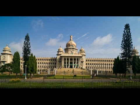 What is the best hotel in Bangalore India ? Top 3 best Bangalore hotels as voted by travelers