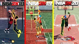 getting-a-posterizer-on-every-nba-2k-in-one-video-next-gen