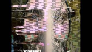 BConstruct - Deep Woods