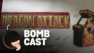 Giant Bombcast 636: Dragon Attack 11: Aftermath