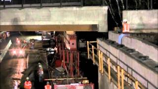 Phillipston - Aashto.wmv