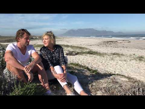 The Cape Town Flower Show and Leon Kluge celebrate the Cape Floral Kingdom Episode 1
