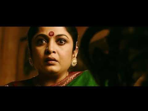 Bahubali 2 emotional song in Telugu