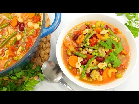 3-easy-vegetarian-dinner-recipes-|-healthy-meal-plans