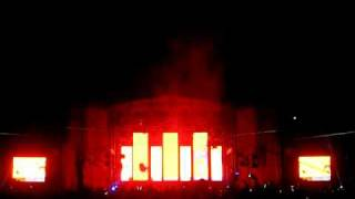 Atb - Ecstasy(Club Mix) Intro. Electric Daisy Carnival EDC 6-26-09 BEST, HQ!