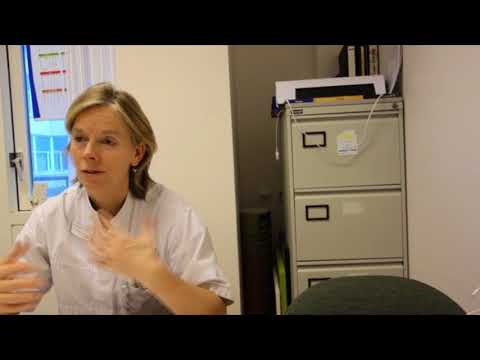Vlog MPU - Liede (deel 2)