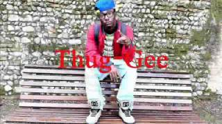 Thug-Gee Feat Willy Spark-Bone Biaa May3 Wo Biaa(J-Fresh)