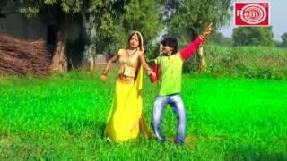 Gujarati Song |Dada Mara Roj Keta |Kamlesh Barot