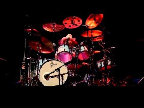 Artimus Pyle Drum Solo