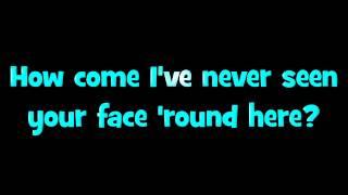 Imagine Dragons - Ready, Aim, Fire Lyrics