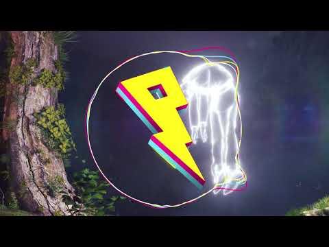 Download Beauz Remix – Caving Mp3 (2.5 MB)