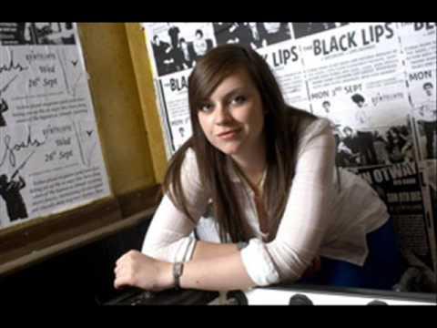 Barrowland Ballroom - Amy Macdonald