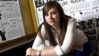 Barrowland Ballroom - Amy Macdonald
