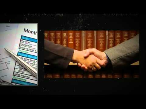 Foreclosure Attorneys Bay County FL www.AttorneyPanamaCity.com Panama City, Mexico Beach