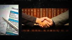 Foreclosure Attorneys Bay County FL www.AttorneyPanamaCity.com Panama City, Mexico Beach